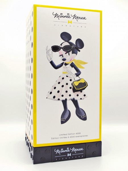 Disney Minnie Mouse Doll Limited Edition 2017 (Bild 4)