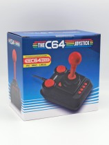 Retro Games THEC64 Mini Joystick