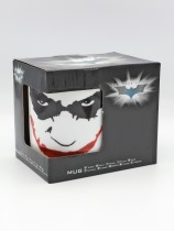 United Labels Joker Tasse/Mug