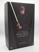 Hot Toys Luke Skywalker 1:6 Figur (Episode VI)