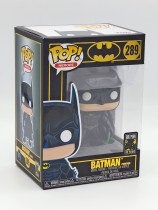 Funko Pop! Heroes: Batman 80th - Batman (1995)